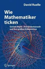 Wie Mathematiker ticken