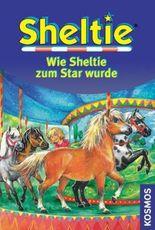 Wie Sheltie zum Star wurde