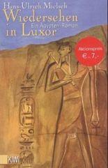 Wiedersehen in Luxor
