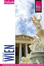 Reise Know-How CityGuide Wien