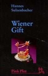 Wiener Gift