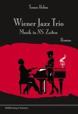 Wiener Jazz Trio