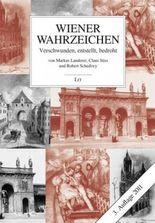 Wiener Wahrzeichen