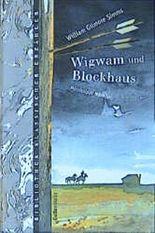 Wigwam und Blockhaus. Mississippi-Novellen