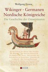 Wikinger Germanen Nordische Königreiche