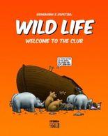 Wild Life 01