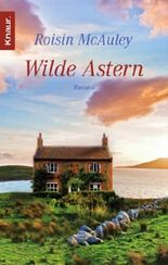 Wilde Astern