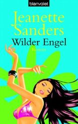 Wilder Engel