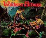 Wilderer Album