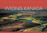 Wildnis Kanada
