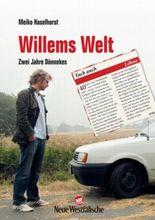 Willems Welt