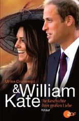 William & Kate