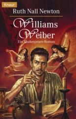 Williams Weiber. Die Affären des William S.