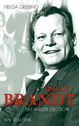 Willy Brand