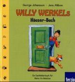 Willy Werkels Häuser-Buch