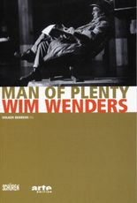Wim Wenders - Man of Plenty