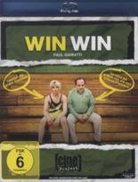 Win Win, 1 Blu-ray