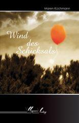 Wind des Schicksals