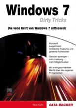 Windows 7 Dirty Tricks