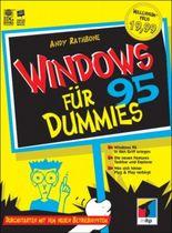 Windows 95 für Dummies