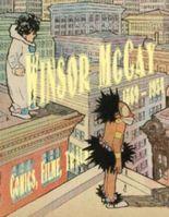 Winsor McCay (1869-1934). Comics, Filme, Träume - Ausstellungskatalog