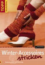 Winter-Accessoires stricken