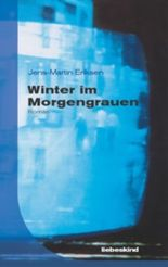 Winter im Morgengrauen