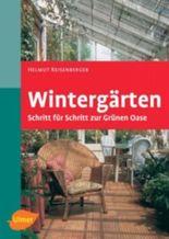 Wintergärten