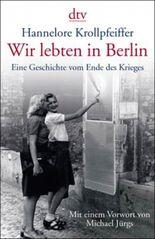 Wir lebten in Berlin