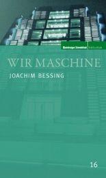 Wir-Maschine