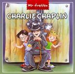 Wir treffen Charlie Chaplin