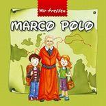 Wir treffen Marco Polo