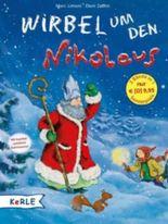 Wirbel um den Nikolaus