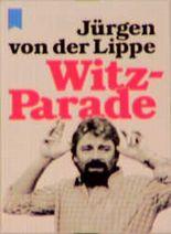 Witzparade