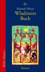 Wladimirs Buch