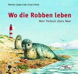 Wo die Robben leben