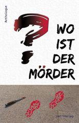 Wo ist der Mörder?