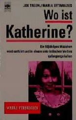 Wo ist Katherine?