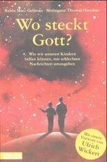 Wo steckt Gott?