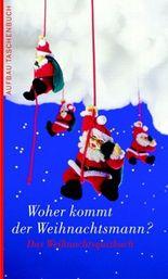 Woher kommt der Weihnachtsmann?