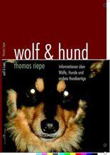 Wolf & Hund