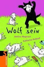 Wolf sein