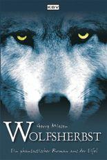 Wolfsherbst