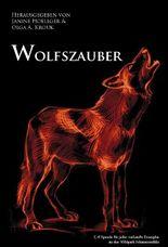 Wolfszauber
