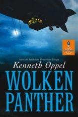 Wolkenpanther