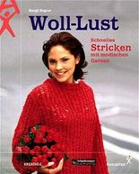 Woll-Lust