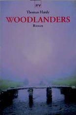 Woodlanders.