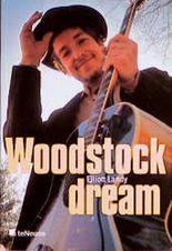 Woodstock Dream
