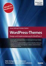 WordPress - Themes