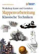 Workshop Kunst und Gestalten